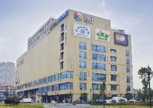 杭州口腔医院城北院区什么时候开诊
