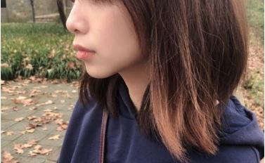 牙套日记20181219杭州隐适美矫正牙齿