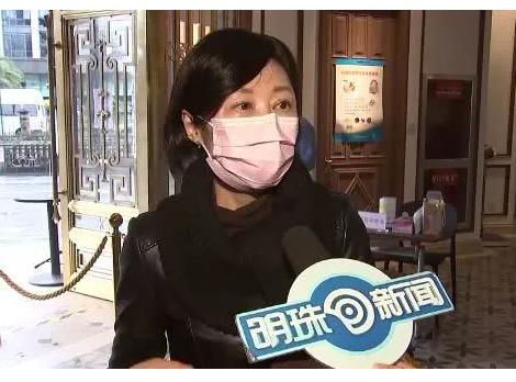 杭州看牙补牙开放了吗?