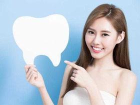 杭州网友,种牙疼不疼?
