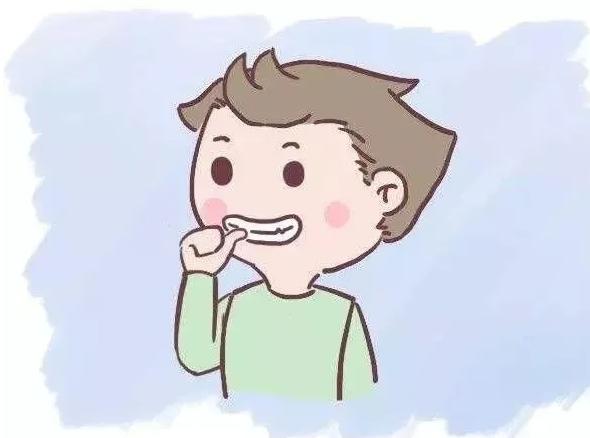"""杭州网友,""""地包天""""需要治疗吗?什么时候治疗最好?"""