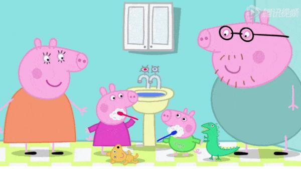 刷牙的六个致命错误,看看你有吗?