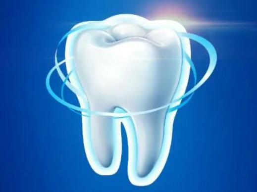 杭州网友,什么是种植牙?种牙好不好?