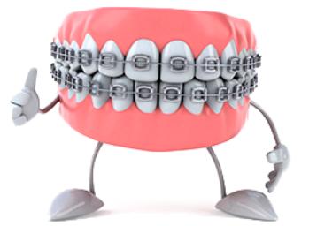 杭州牙齿矫正时间