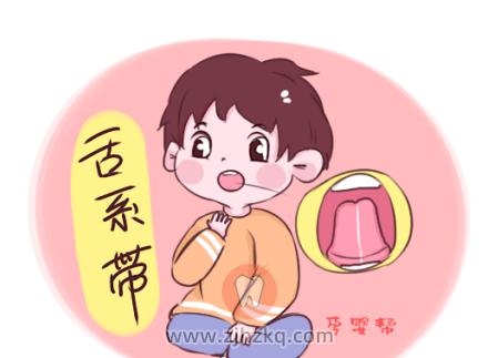 杭州孩子发音不准
