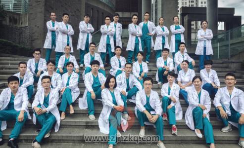 杭州西湖儿童口腔医院