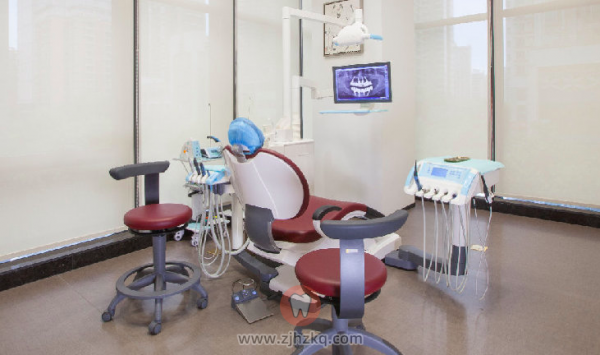 牙医看牙潜规则20条