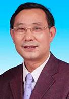 杭州云齿口腔专家