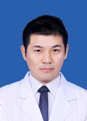 杭口胡旭专家团队