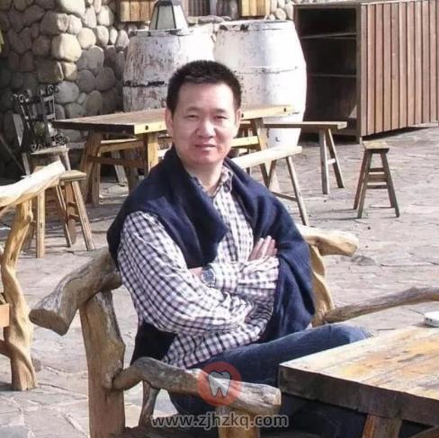 林新平教授