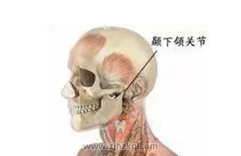 杭口颞颌关节病专科门诊