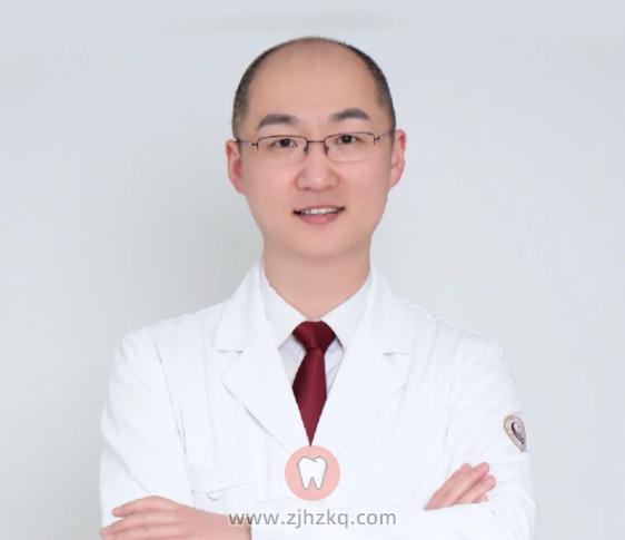 杭州云齿口腔哪个医生好