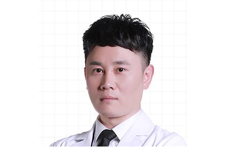 华颜口腔闫航医生怎么样