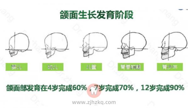 杭州口腔医院儿童口腔全生命周期管理