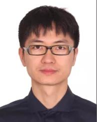 浙大口腔医院省口拔牙医生刘宇