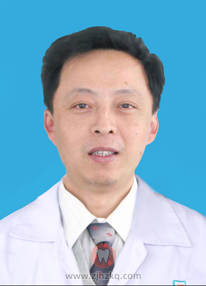 杭州余杭良渚口腔医院方豪医生