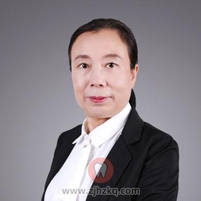 杭州口腔医院卢云