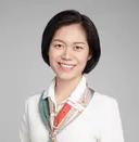 树兰医院轩东英介绍