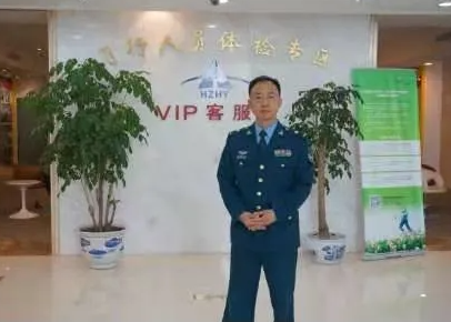 杭州正道口腔孙旭东怎么样?