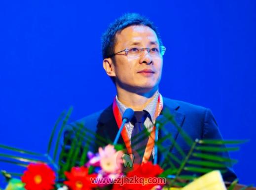 杭州卢海平口腔医生怎么样?