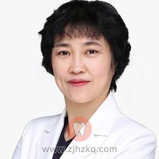 杭州李诗佩口腔医生正畸怎么样?
