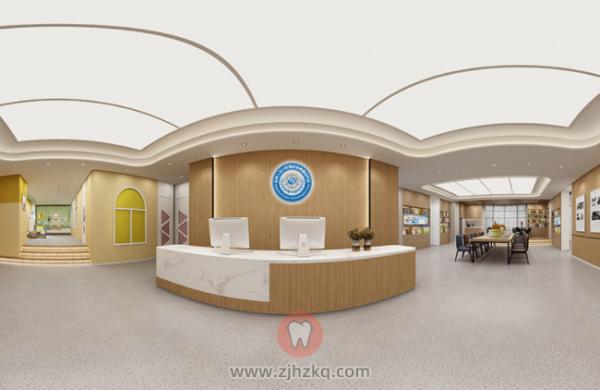 杭州人民口腔医院萧山分院