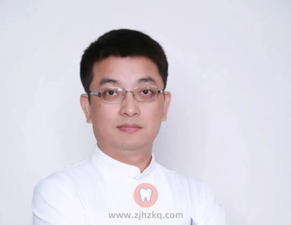 杭州口腔医院龙永生