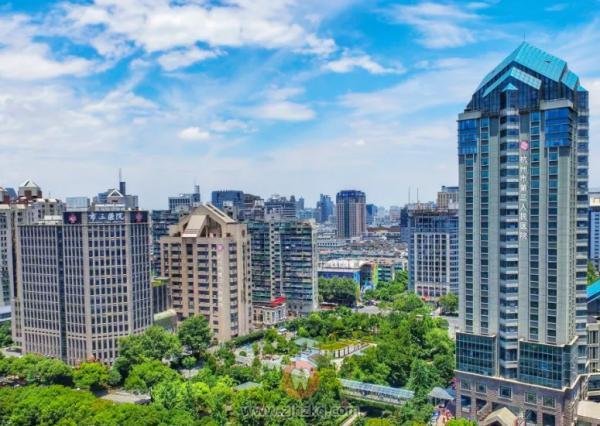 杭州市第三人民医院口腔科