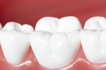 牙龈炎牙周炎区别